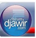 Jawahir-repair
